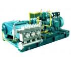 高压甲胺泵