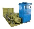 油田钻井用泵