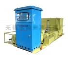 雾化基液泵站