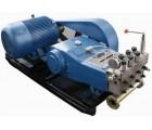 柴油机驱动泵