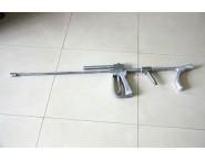150Mpa卸压式高压水枪