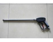 500BAR高压水枪